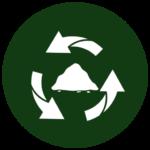 compostables